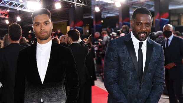 Rege-Jean Page & Idris Elba Have Never Looked Hotter On The 'Harder They Fall' Premiere Red Carpet.jpg