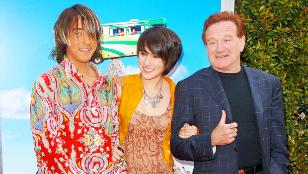 Robin Williams' Kids: Facts About The Late Star's 3 Children.jpg