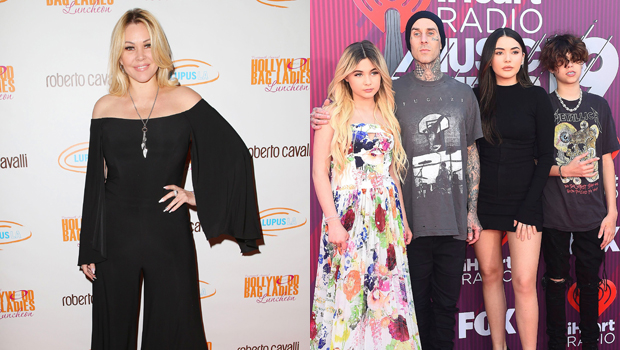 Shanna Moakler Claps Back After Troll Says Her Kids Will Be Kardashian 'Royalty'.jpg