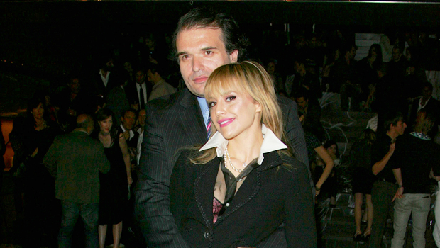 Simon Monjack's Mother Defends Her Son's Marriage To Brittany Murphy: They Were 'In Love'.jpg