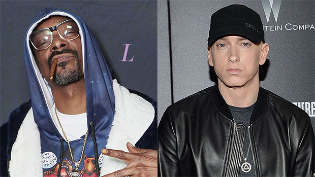 Snoop Dogg Says He's Apologized To 'Brother' Eminem & Ended Their Past Feud.jpg
