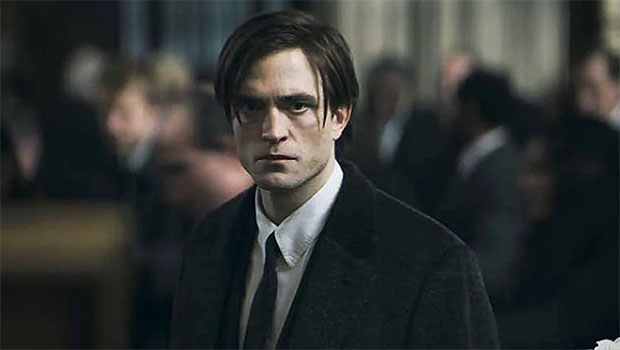 'The Batman' Trailer: Sparks Fly Between Robert Pattinson's Batman & Zoe Kravitz's Catwoman — Watch