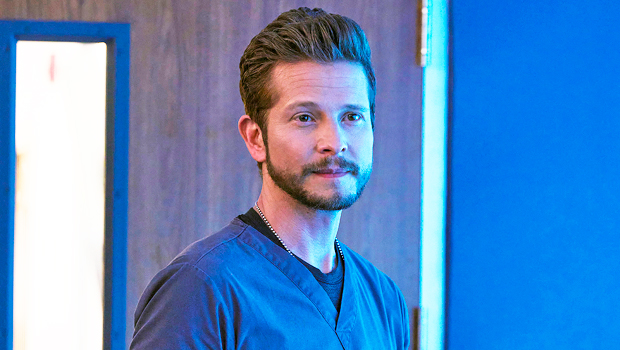 'The Resident' EP Reveals What's Next After Major Time Jump: Conrad's New Job & More.jpg