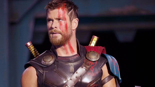 'Thor: Love & Thunder': The Cast, Release Date & Everything Else To Know.jpg