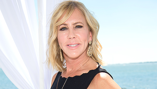 Vicki Gunvalson Accuses Ex Of Cheating On Her With Younger Woman In Explosive Post: 'He Used Me'.jpg