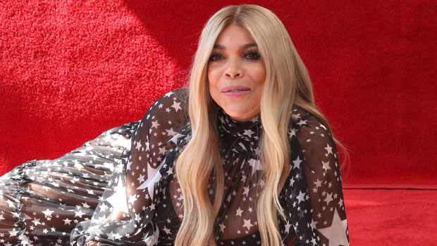 Wendy Williams: How She's Feeling Amid Talk Show Hiatus Due To Health Issues