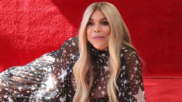 Wendy Williams: How She's Feeling Amid Talk Show Hiatus Due To Health Issues.jpg