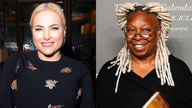 Meghan McCain Reveals Whoopi Goldberg 'Turned On Her' On 'The View': She Had 'Open Disdain' For Me.jpg