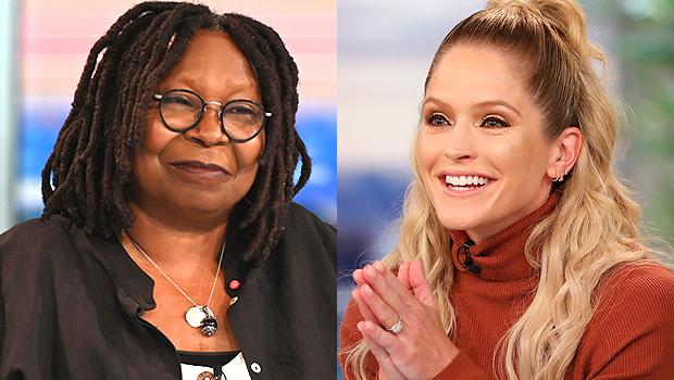Whoopi Goldberg & Sara Haines Finally Respond To Meghan McCain Slamming 'The View' — Watch.jpg