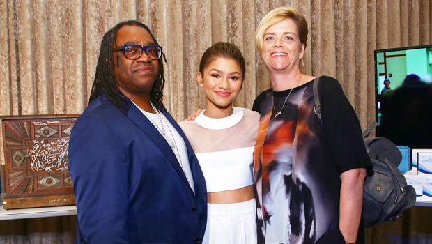 Zendaya's Parents: Meet Her Supportive Mother & Father.jpg