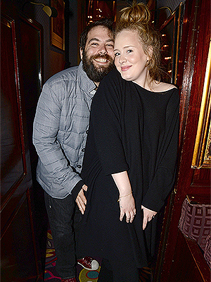 Adele Admits She Had Been Putting Off Simon Konecki Split For 'Years' Before Divorce: 'It Was Overdue'.jpg