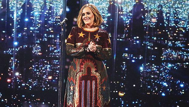 Adele Shares Rare Glimpse Inside Her $9.5 Million Beverly Hills Mansion — Watch.jpg