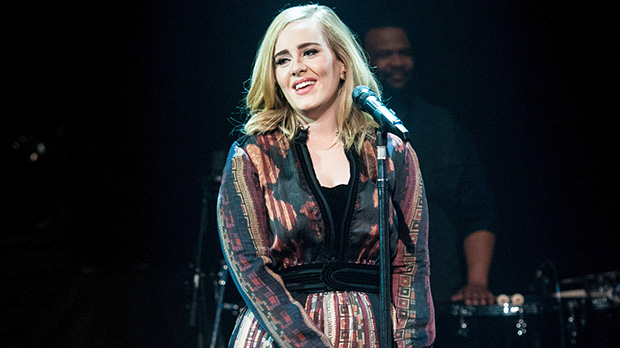 Adele Is 'Ready To Go' On Tour After New Album Drops: 'As Soon As Possible'.jpg