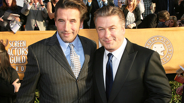 Alec Baldwin's Brothers: Everything To Know About His 3 Siblings.jpg