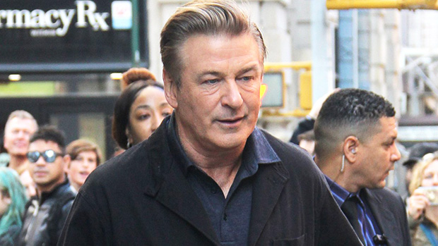 Alec Baldwin: See 1st Photos Of The Actor After He Accidentally Shoots 2 People On Set.jpg