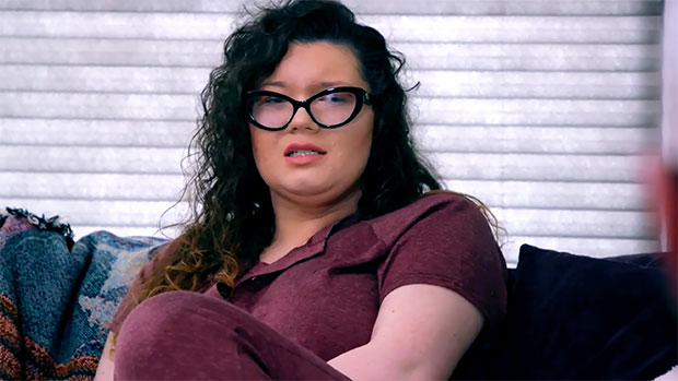'Teen Mom OG': Amber Portwood Comes Out As Bisexual & Reveals Romance With Another Woman.jpg