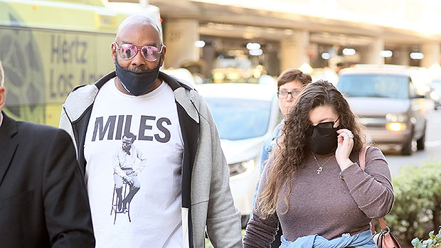 Amber Portwood Steps Out With Mystery Man After Coming Out As Bisexual.jpg