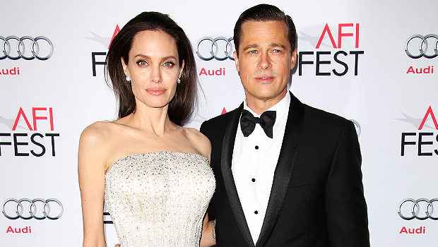 Angelina Jolie Sells Her 50% Share Of $164 Million Winery After Brad Pitt Called The Move 'Vindictive'.jpg