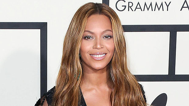 , Beyoncé Channels Old Hollywood Glamour In Low Cut Strapless Black Gown — Photos, The World Live Breaking News Coverage & Updates IN ENGLISH