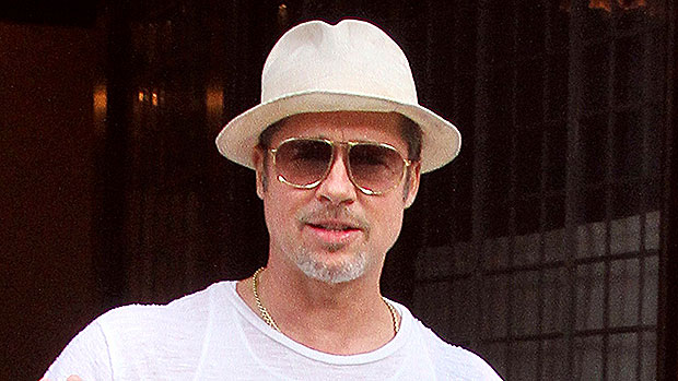 How Brad Pitt Feels About His Kids' Potential COVID Exposure At Angelina Jolie's Film Premiere.jpg