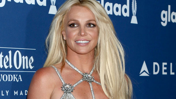 Britney Spears Accuses Her Family Of 'Hurting' Her In New Angry Message: I Want 'Justice'.jpg