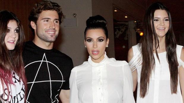 Brody Jenner Siblings:  Meet All Of His 9 Brothers, Sisters, & Step-Siblings.jpg