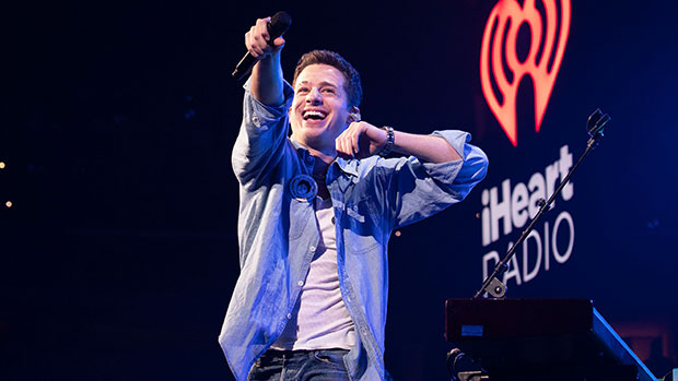 Charlie Puth Releases A Snippet Of New Breakup Song About Ex Who 'Stole A Year Of His Life'.jpg