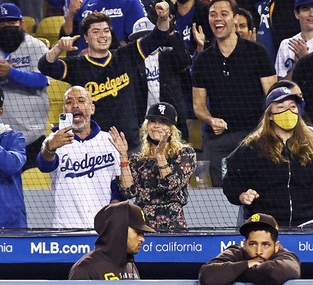 Chelsea Handler and Jo Koy