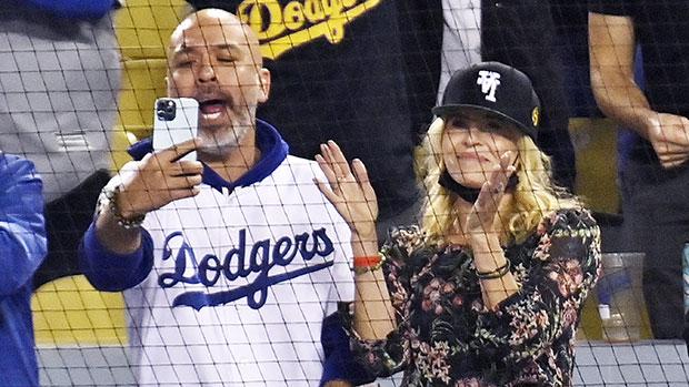 Chelsea Handler & BF Jo Koy: Inside Their Romance Since Going IG Official.jpg