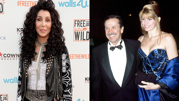 Cher Warring With Sonny Bono's Widow Mary Over Royalties From Her Hit Songs.jpg