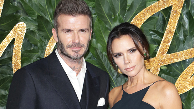 Victoria Beckham's Son Cruz, 16, Looks Identical To Dad David In New Family Vacation Photos.jpg