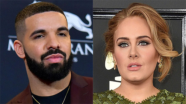 Drake Posts Sweet Message For 'Best Friend' Adele After She Drops Single 'Easy On Me'.jpg