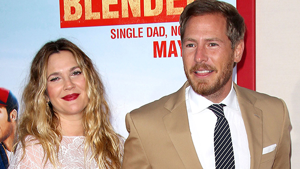 Drew Barrymore's Spouses: Everything To Know About Her 3 Ex-Husbands.jpg