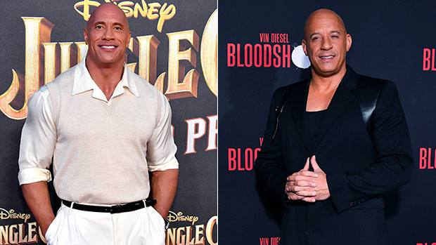The Rock Reveals Where He Stands With Vin Diesel & What Happened During Their 'Peace Meeting'.jpg