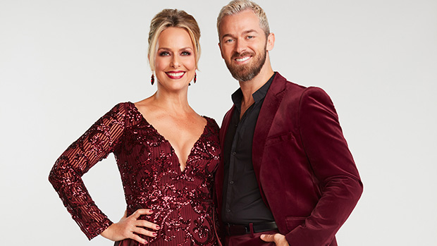 'DWTS' Star Melora Hardin Looks Ahead After Getting The First 10: 'I'm In It To Win It'.jpg