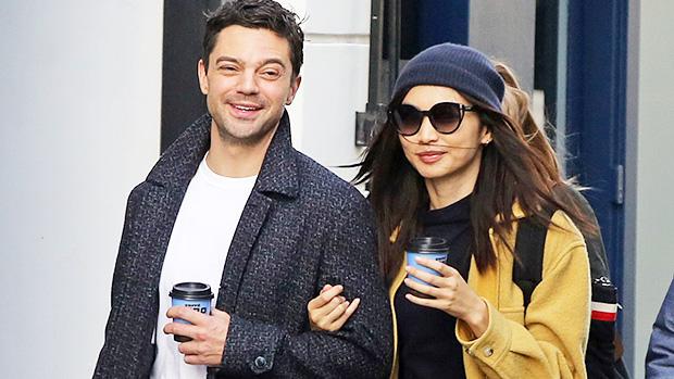 Gemma Chan's Boyfriend: Is She Dating Dominic Cooper?.jpg