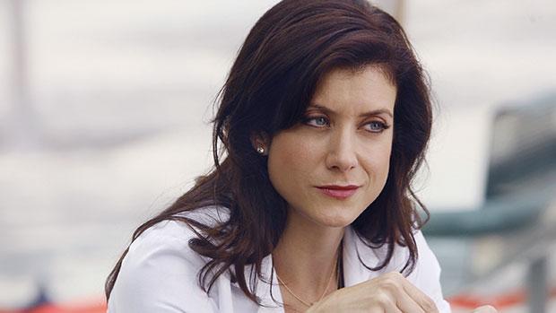 'Grey's Anatomy': Addison's Callback To Her Iconic Season 1 Moment Is Epic — Watch Promo.jpg
