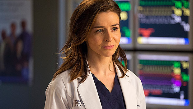'Grey's Anatomy' Recap: Amelia Confesses She 'Hated' The Life She Was Living With Link.jpg