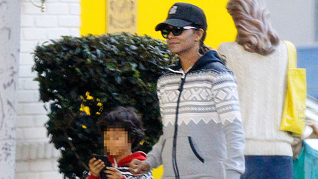 Halle Berry Shares Rare Photo Of Mini-Me Son Maceo On His 8th Birthday — See Sweet Tribute.jpg