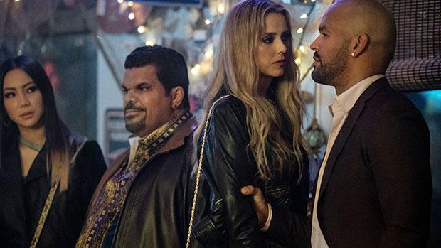 'Hightown' Season 2 Scoop: Creator Admits Renee Has 'Regrets' About Betraying Ray & More.jpg
