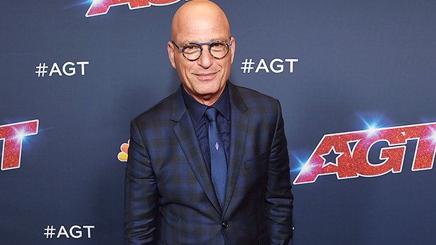 Howie Mandel Hospitalized: 'AGT' Judge Rushed To Hospital After Passing Out At Local Starbucks.jpg