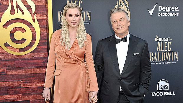 Alec Baldwin's Daughter Ireland Reacts To Fatal Shooting: 'Wishing I Could Hug My Dad'.jpg