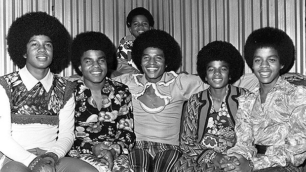 Michael Jackson's Siblings: Where Are They Now?
