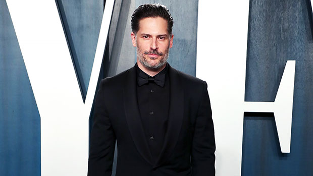 Joe Manganiello 'In Shock' After Shooting Death Of DP Halyna Hutchins: She Was A 'Fantastic Person'.jpg