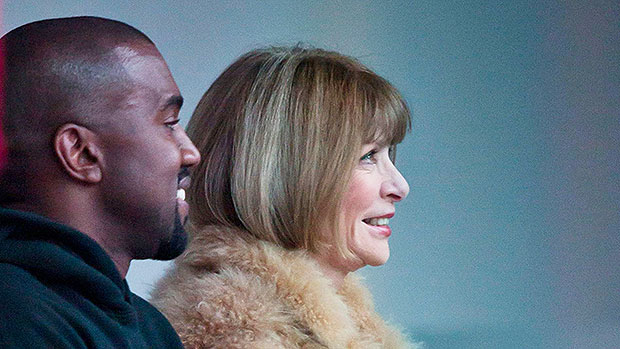 Kanye West Has Outdoor Lunch With Anna Wintour In NYC After Meeting With Michael Cohen.jpg