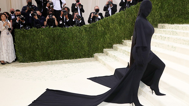 How To Dress Up As Kim Kardashian From The 2021 Met Gala This Halloween For Under $50.jpg