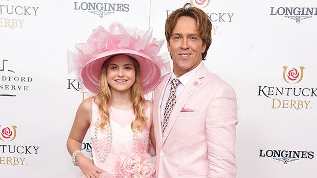 Larry Birkhead Says Daughter, 15, Has Same 'Taste' In Music As Late Mom Anna Nicole Smith.jpg