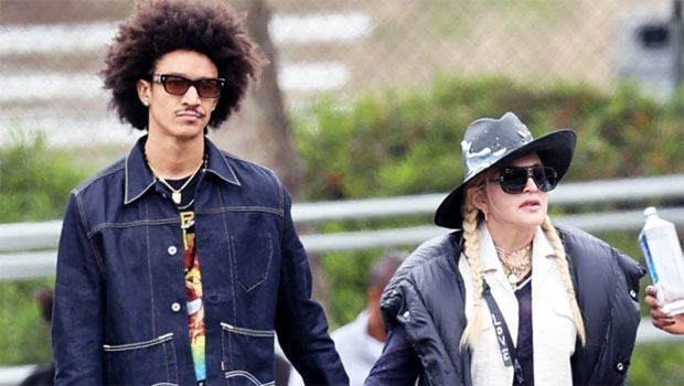 Madonna's Boyfriend, Ahlamalik Williams: Everything To Know & The Men She's Loved Before.jpg