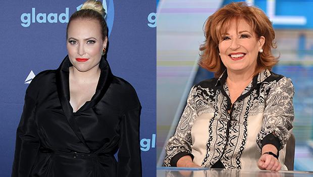 Meghan McCain On Joy Behar's Most Hurtful, Live Diss: I Felt Like She 'Slapped' Me.jpg