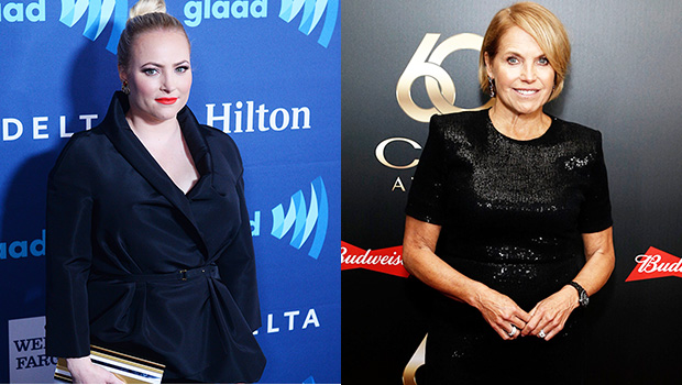Meghan McCain Slams Katie Couric, Calling Her A 'Hypocritical' Journalist In Scathing Column.jpg